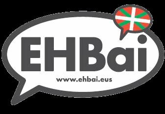 Euskal Herria Bai – EHBAI